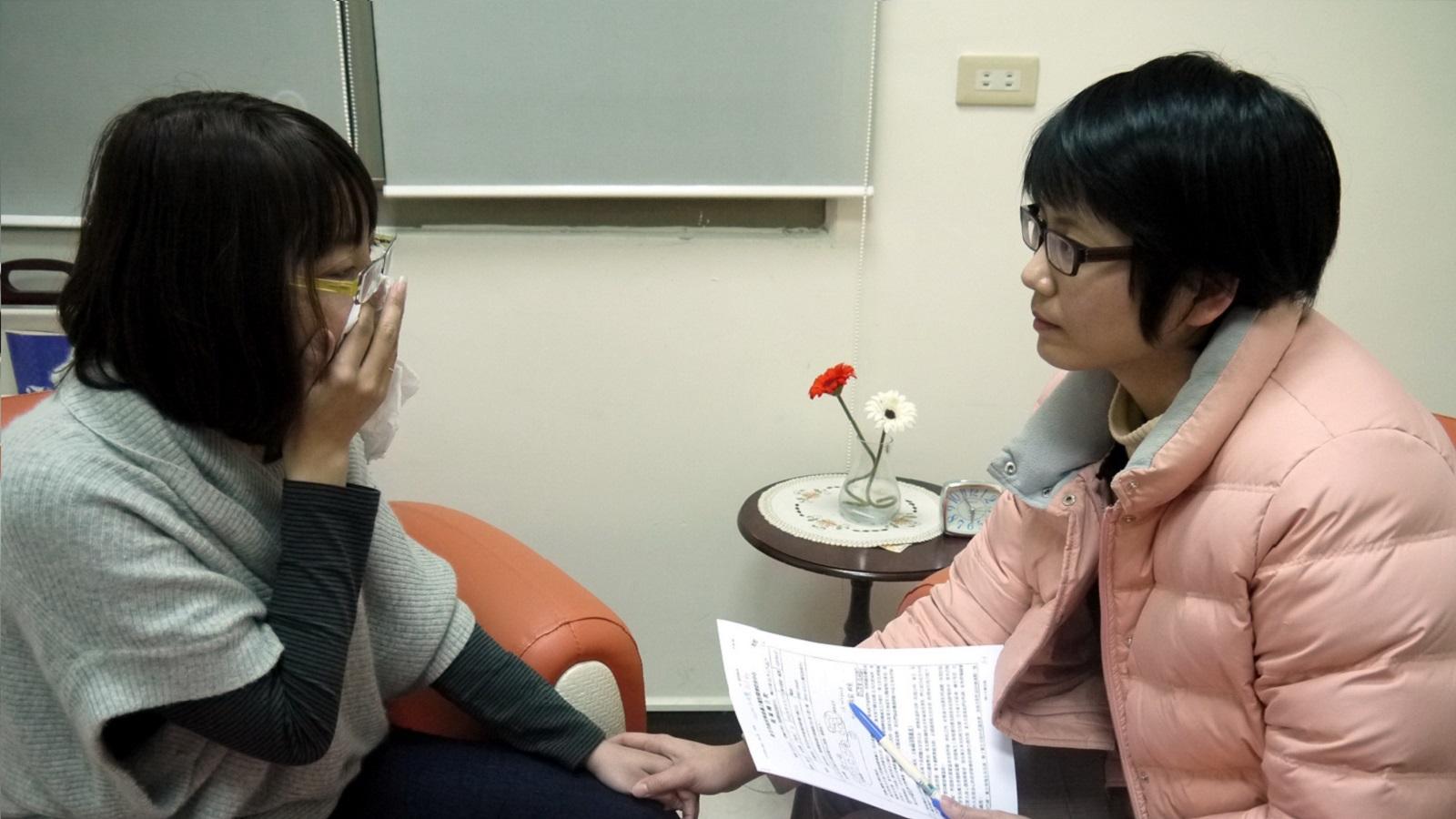 現代婦女基金會活動圖片2