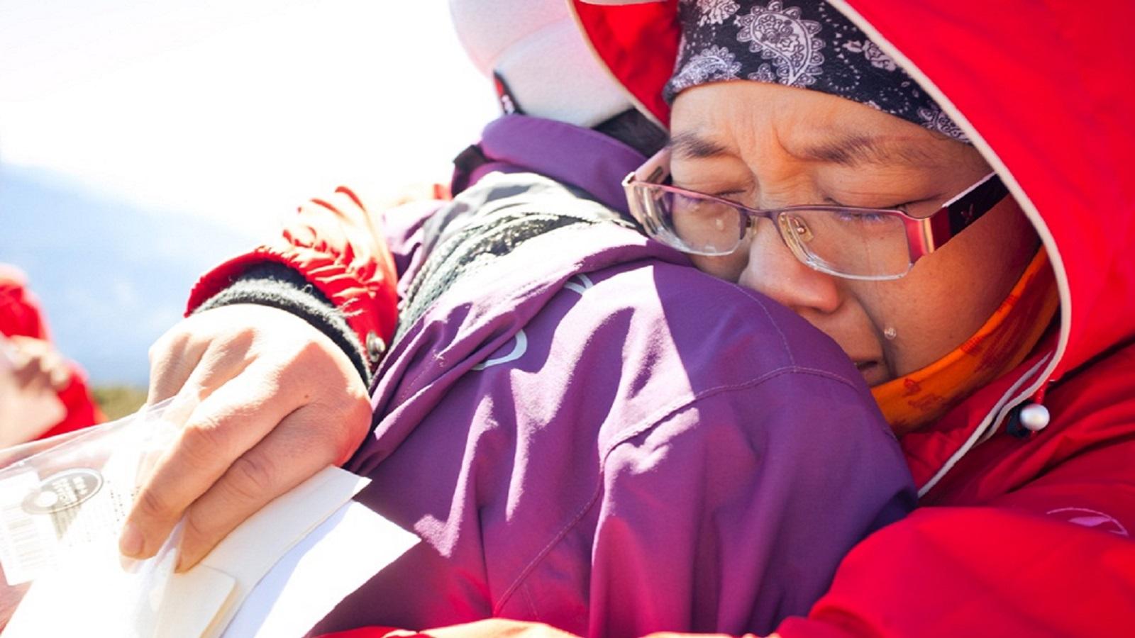 現代婦女基金會活動圖片3