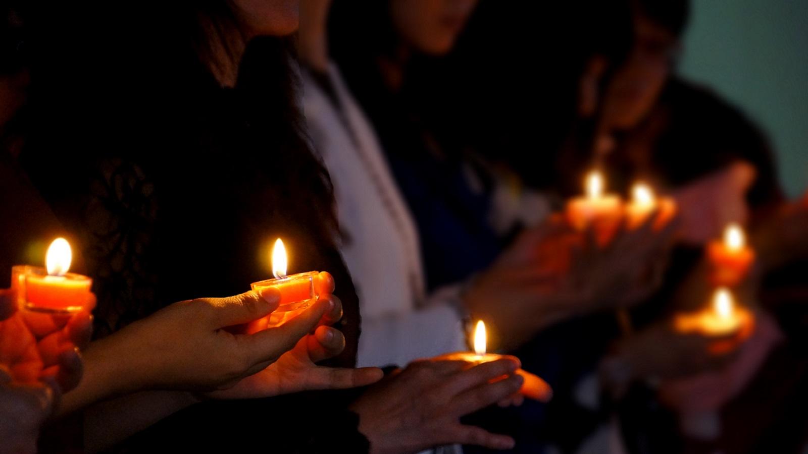 現代婦女基金會活動圖片4